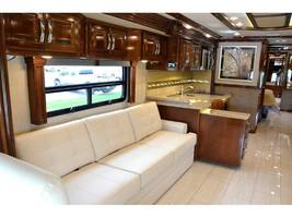 2017 American Coach AMERICAN DREAM 45A For Sale In Davidson, NC 28036 image 12