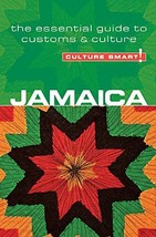 Jamaica - Culture Smart!: The Essential Guide to Customs & Culture (34) [Paperba image 2