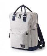 15 Laptop Backpack - BROMO BARCELONA COLORADO 12 13 15 Inch Macbook Lap... - $132.43