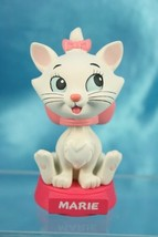 Run'A Disney Full Face V9 The Aristocats Polystone Bobble head Figure Marie - $39.99