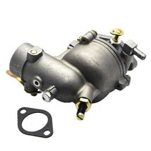 Lumix GC Carburetor For Briggs & Stratton 190415, 190416, 190417, 190431, 190... - $20.95