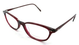 Oliver Peoples Eyeglasses Frames OV 5398U 1673 51-16-145 Elisabel Deep B... - $215.60