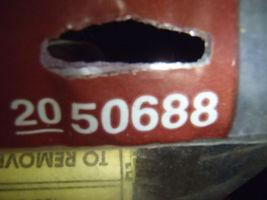 8 NEW ORIGINAL SEARS KENMORE VACUUM CLEANER BAGS 20-50688 image 5