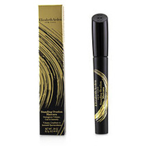 ELIZABETH ARDEN by Elizabeth Arden #330727 - Type: Mascara for WOMEN - $27.51