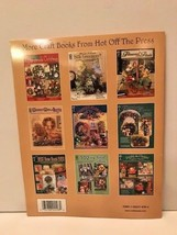 Hot Off the Press Inc. quick projects for Fall-oween 34 project directio... - $6.79