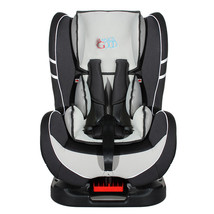Safety Convertible Baby Car Seat & Booster Seat... - $177.61