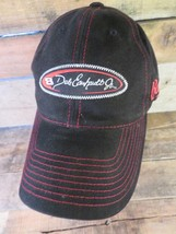 Dale Earnhardt Jr #8 Bud Budwesier King Of Beers Adjustable Adult Hat Cap - $8.90