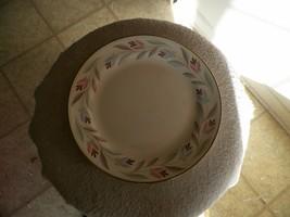 Homer Laughlin Nantucket dinner plate 6 available - $3.56