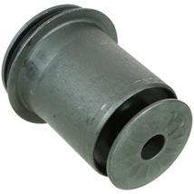 Moog K200773 Control Arm Bushing - $28.99