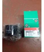 Onan Genuine 122-0833 OEM Cummins Oil Filter HDKAH HDKAJ HDKAK 185-5409 - $12.49