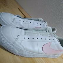 Deadstock Nike SB Blazer Low-XT 2017 Shoes Sneakers - $51.08