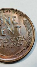 1931S Lincoln Wheat Cent Nice Looking Key Date Coin Lot V 102 image 7