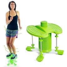 Full Body Workout Fun Cardio Exercise Gym equipment Fitness - Dancer Fli... - $34.83