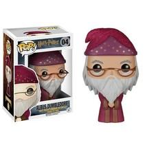 POP! Vinyl: Albus Dumbledore 04,albus dumbledore,Harry potter,04,action ... - $48.04
