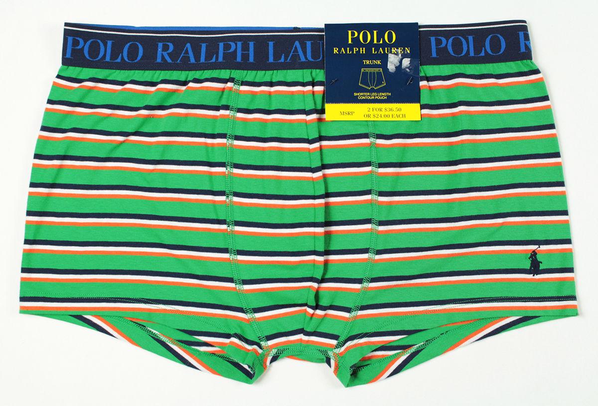 85ec8a1f5e New Mens Polo Ralph Lauren Pony Green and 22 similar items. S l1600