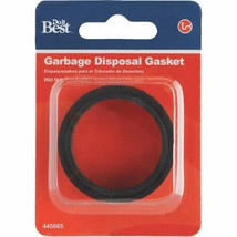 Do it Disposer Gasket For In-Sink-Erator and Whirl-A-Way - 445665 - $3.99