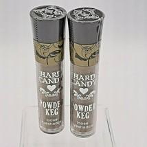 Set of 2 Hard Candy Powder Keg Eye Shadow 304 Dagger - $9.89