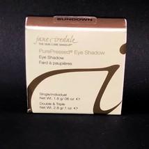 Jane Iredale Eye Shadow TRIPLE (TRIO) sundown - $15.43