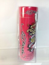 Ed Hardy FOR WOMEN by Christian Audigier - 1.7oz EDP Spray - $19.79