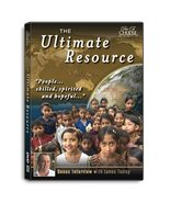 The Ultimate Resource - $14.97