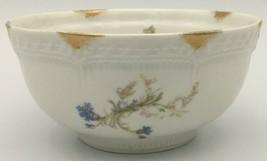 Haviland Limoges Schleiger 229A Cereal / Salad bowl  - $30.00