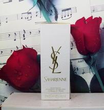 Yves Saint Laurent Saharienne EDT Spray 2.5 FL. OZ. - $169.99