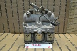 1993-1997 Lexus GS300 ABS Pump Control OEM 4451030091 Module 186-14A3 - $19.99