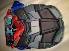 Rubies Transformers Pet Deluxe Optimus Prime Costume Multi-colored Small - €8,63 EUR