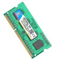 DDR3L 4GB 1600MHz Ram Memory Ddr 3L PC3-12800 204PIN Compatible All Intel Amd - $96.00