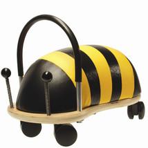 Prince Lionheart- wheelyBEE small Riding Toys Pedal Portable Push Kids T... - $69.03