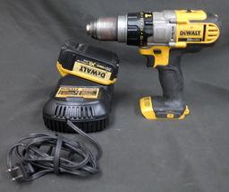 Fix Any NICD Dewalt Battery dw965 dw9050 dw907k-2 18v 12v 24v