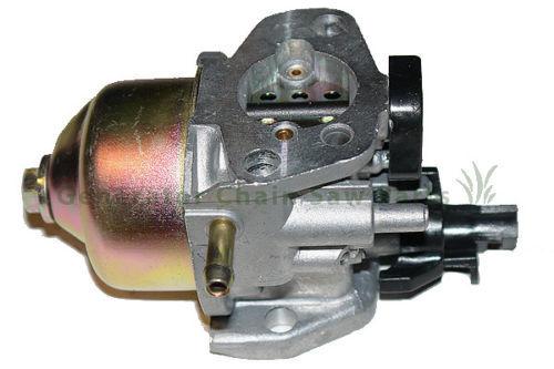 Carburetor Briggs Stratton PowerBoss 30628 30629 Generators 2500 3500 5250 Watt