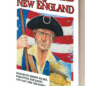 3d buried treasures of new england thumb155 crop