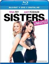 Sisters (Blu-ray)