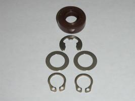 Charlescraft Bread Maker Heavy Duty Pan Seal Kit for Model HBC315 (10MKI... - $18.69