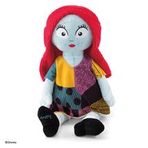 "Scentsy Buddy (New) Sally - Tim Burton's The Nightmare Before Christmas 16"" Tall - $44.38"