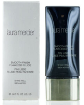 Laura Mercier Smooth Finish Flawless Fluide - Praline  - $14.89