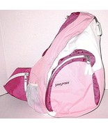Jansport Backpack BS Big Student series Popular School Office Bag  BEST ... - $12.34