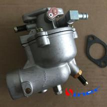 Carburetor Carb for BRIGGS & STRATTON 190492 190493 194402 194412 194415... - $18.57