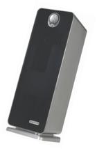 GermGuardian AC4900CA 3-in-1 Air Purifier with True HEPA Filter, UV-C Sa... - €80,02 EUR