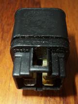 FZR1000 FZR750 FZR400 Relay 25G Fzr 400 750 1000 25G-81950-01-00 Yamaha - $35.74