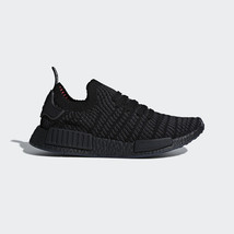 Adidas Originals Men's NMD_R1 STLT Primeknit Shoes Size 7 to 12 us CQ2391 - $152.02