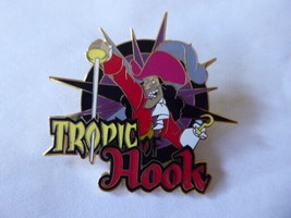 Disney Trading Pins 36255 WDW - Pin Route 498 - Villains pin route 498 (... - $60.47