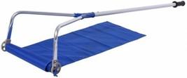 20 Ft Lightweight Roof Rake Snow Removal Tool - $167.95
