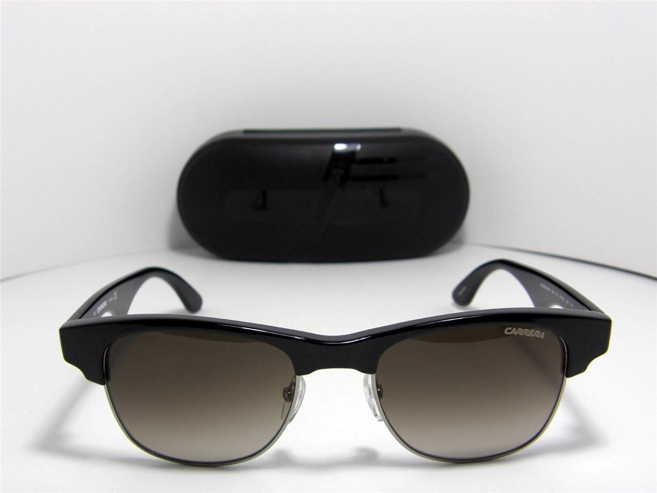 d7880fbf9735 Hot New Authentic Carrera Sunglasses CA 6009/S DEA CC 51mm CA 6009 S DEACC  - $79.16