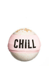 Victoria's Secret Chill Bath Bomb  - $13.50