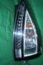 08-10 Mazda 5 Mazda5 LED Tail Light Lamp Passenger Right RH image 2
