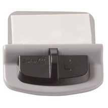 Safety 1st Oven Door Lock, Decor (1) - $10.86