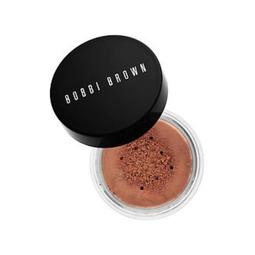Bobbi Brown Retouching Powder in Brown #6 - Full Size - u/b - $24.98