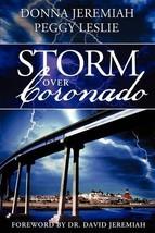 Storm Over Coronado (Pics Series (Partners in Crime Solving)) [Paperback... - $5.45